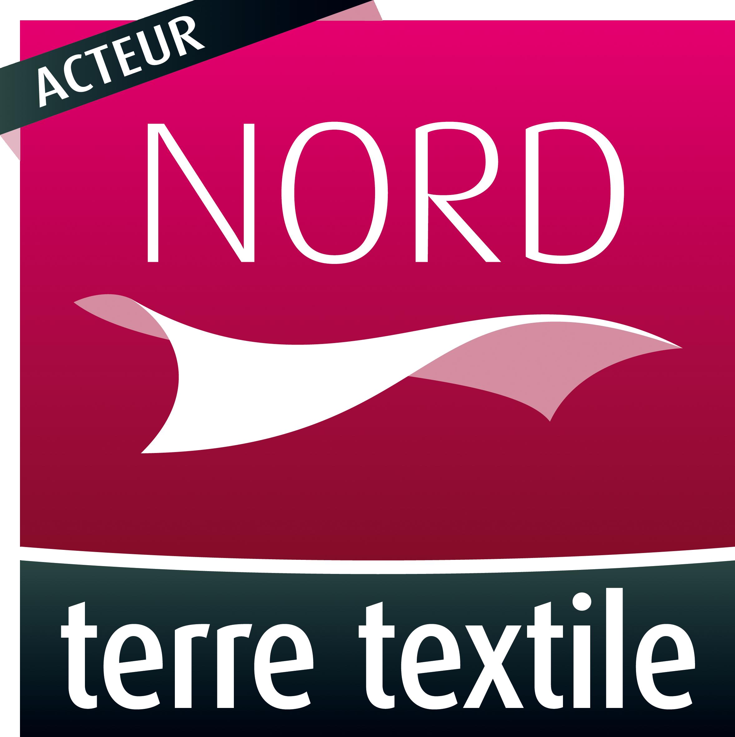 Acteur Nord TT pour-le-Web.png